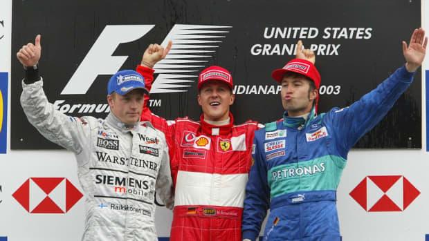 the-2003-united-states-gp-michael-schumachers-70th-win