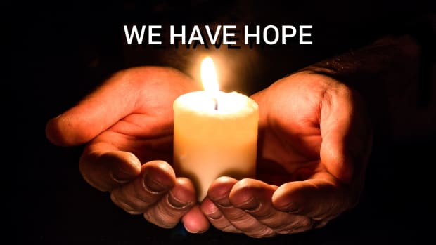 we-have-hope
