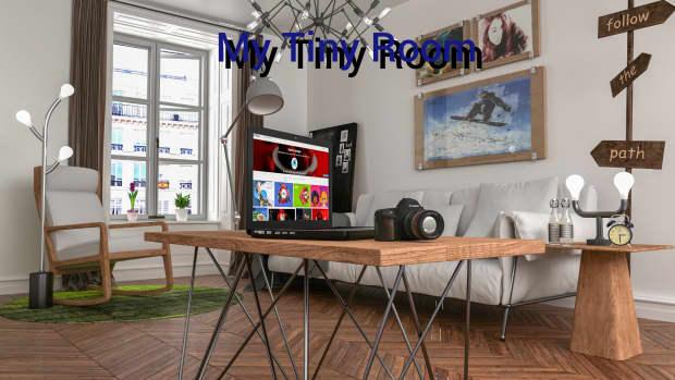 in-my-tiny-room