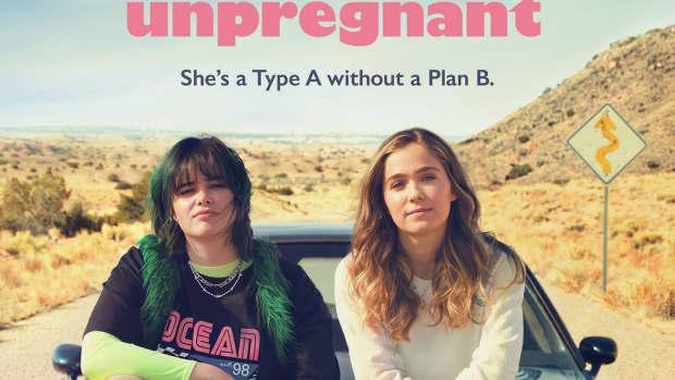 unpregnant-movie-review