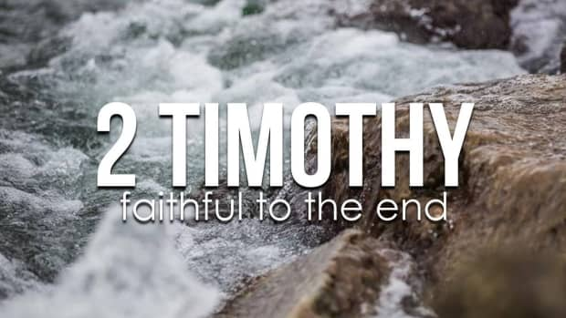 a-letter-from-a-dying-man-ii-timothy-1