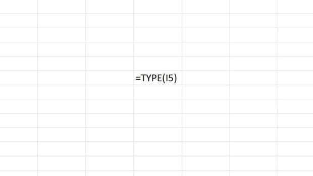how-to-use-the-type-function-in-excel