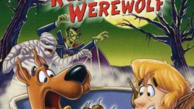 scooby-doo-and-the-reluctant-werewolf-a-silly-dooby-doo-conclusion-with-monsters-and-racing