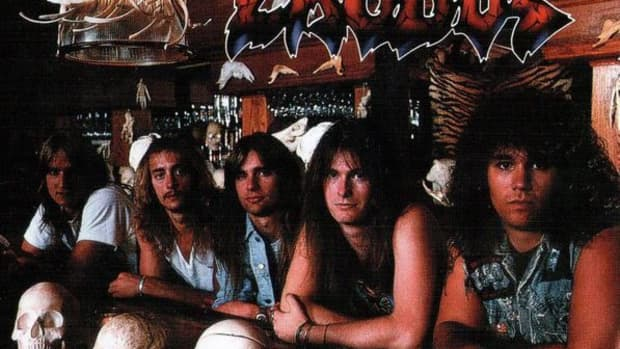 classic-thrash-revisiting-exodus-pleasures-of-the-flesh