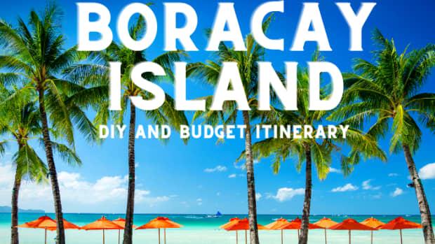 boracay-travel-guide-sample-itinerary