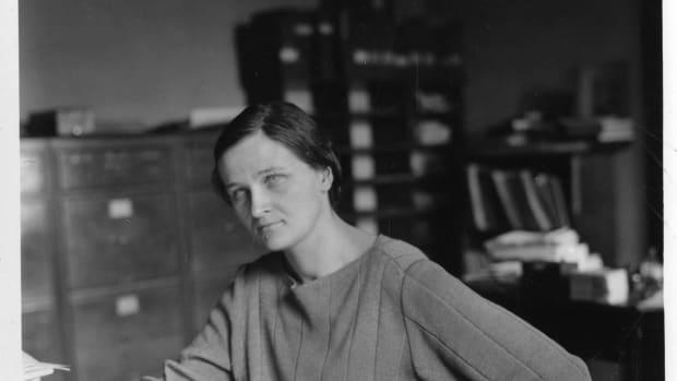 the-pioneering-woman-astronomer-cecilia-payne-gaposchkin