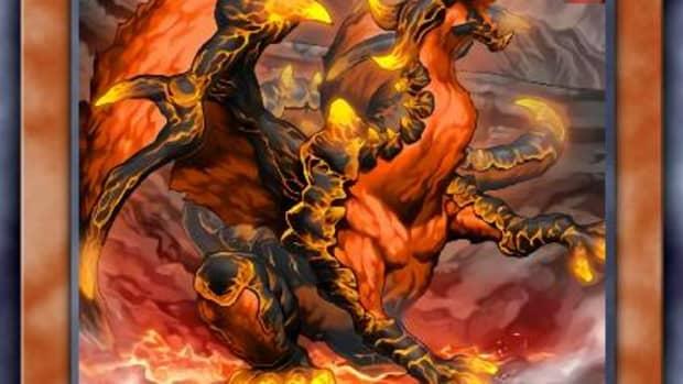 graveyard-banishing-monsters-yugioh