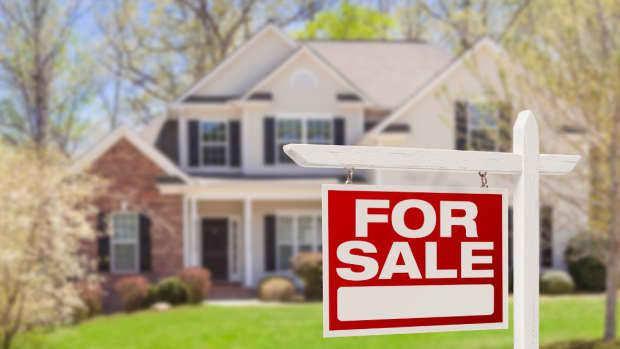 careers-in-real-estate