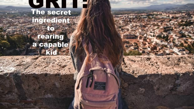 why-is-grit-important-8-ways-parents-make-their-kids-less-passionate-and-persistent
