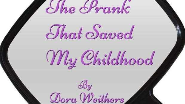 the-prank-that-saved-my-childhood