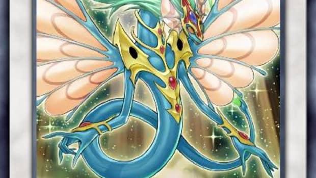 best-level-7-synchro-monsters-yugioh