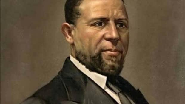 hiram-rhodes-revels-the-first-black-us-senator
