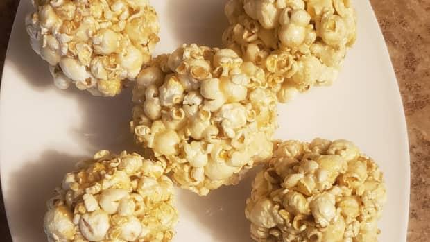 popcorn-ball-recipe