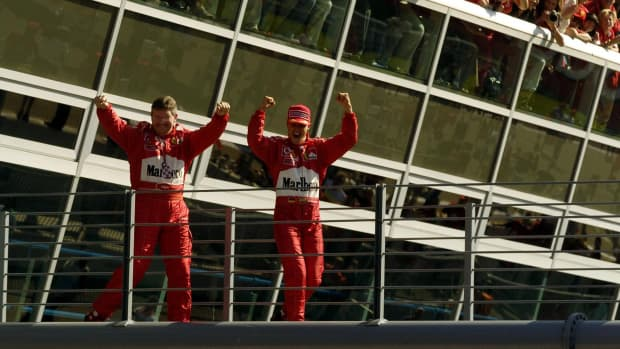 the-2003-italian-gp-michael-schumachers-69th-win