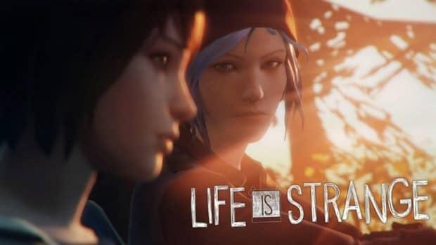 life-is-strange-2015-chloe-was-supposed-to-die