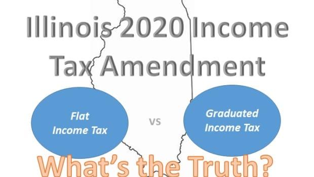 illinois-tax-change-amendment