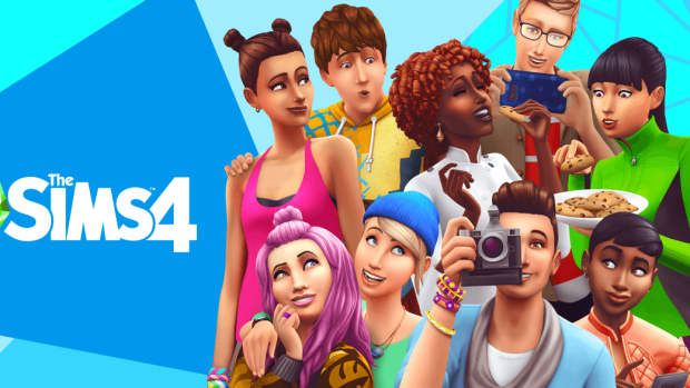 some-fun-ways-to-play-the-sims-4