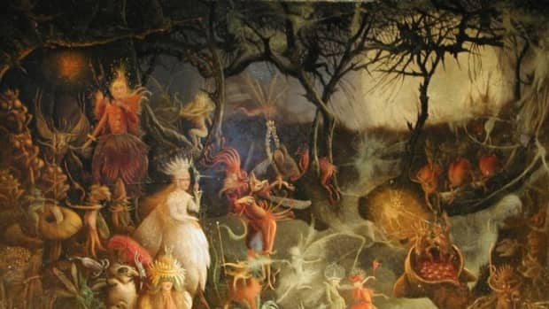 halloween-origins-and-evolution-of-the-spookiest-day-of-the-year