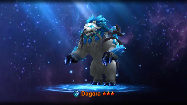 which-monster-should-you-second-awaken-first-in-summoners-war