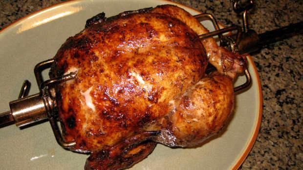 homemade-bbq-rotisserie-chicken-recipe