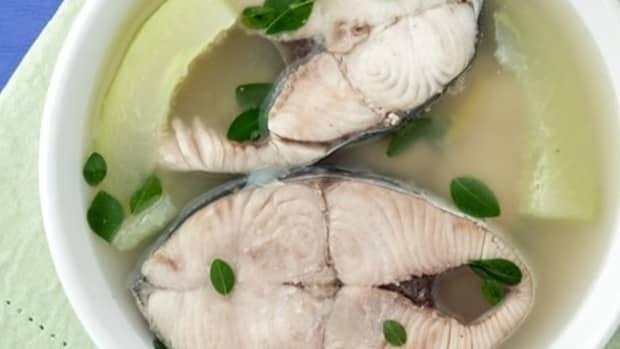 tinolang-isda-filipino-fish-tinola