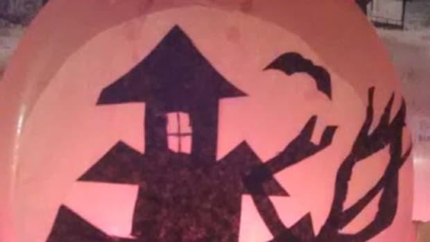 tide-pods-craft-make-a-halloween-luminary