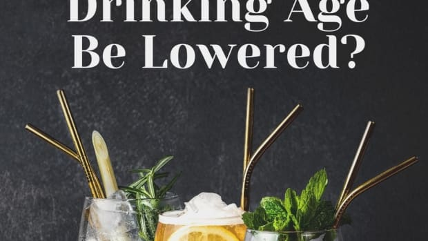 should-the-drinking-age-be-repealed-in-the-united-states-some-thoughts