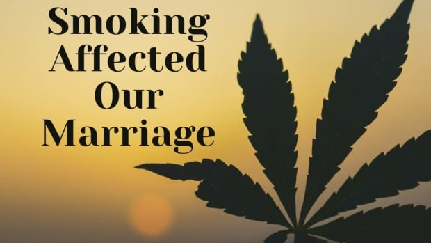 marijuana-addiction-children-maritaldespair