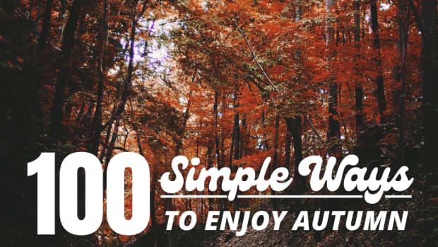 100-ways-to-enjoy-fall