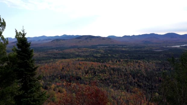 adirondack-hike-scarface-mountain