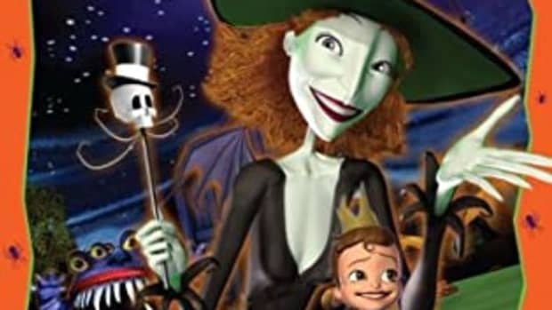 scary-godmother-halloween-spectacular-a-spooky-family-treat-based-on-the-childrens-book
