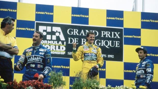 michael-schumachers-first-win-1992-belgian-grand-prix