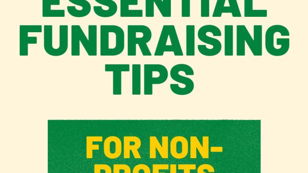 essential-fundraising-tips-for-non-profits