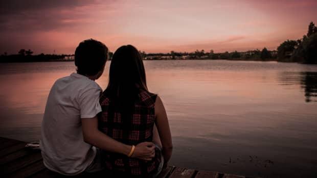 10-qualities-of-the-emotionally-mature-partner