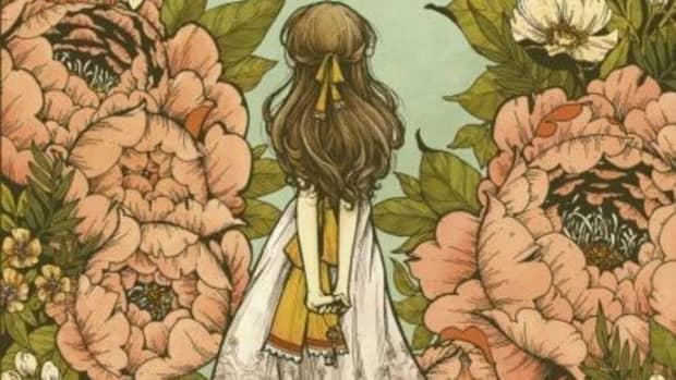 book-review-the-secret-garden-by-frances-hodgson-burnett