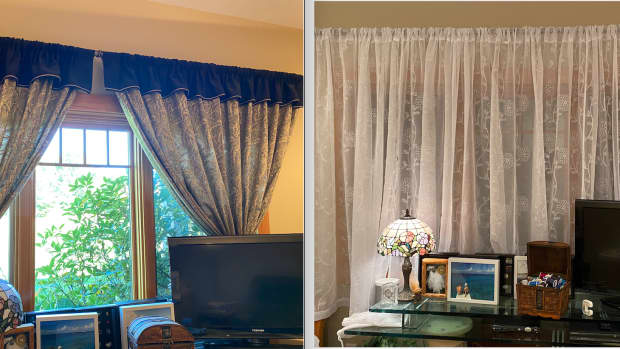 how-to-keep-the-original-hem-when-you-shorten-curtains-this-technique-can-be-used-for-garments-also