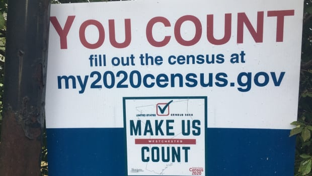 the-census-my-experience-as-an-enumeratot