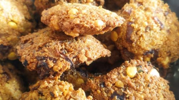 tea-kadai-masal-vadai-cruchy-and-healthy-snack