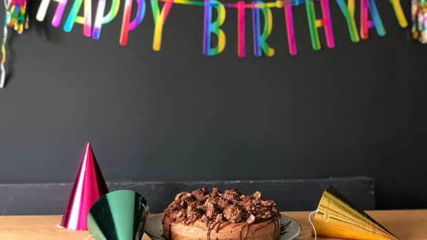birthday-poems-and-verses-for-friends