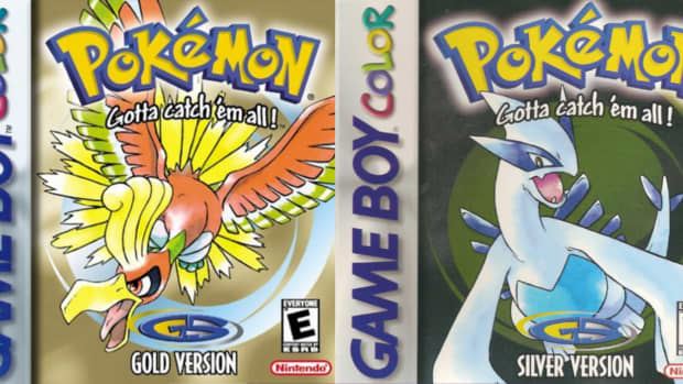 why-pokmon-gold-and-silver-are-actually-horrible