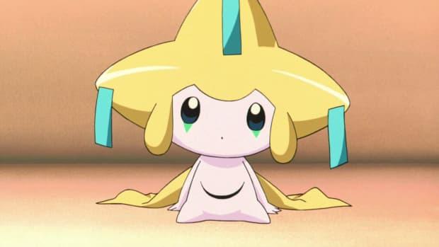 10-cutest-pokmon-ever