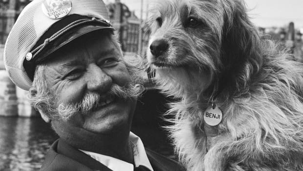 the-life-and-career-of-frank-inn-award-winning-hollywood-animal-trainer