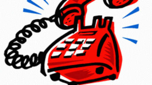 how-to-stop-collection-agency-phone-harassment