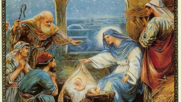 christmas-trivia-quiz