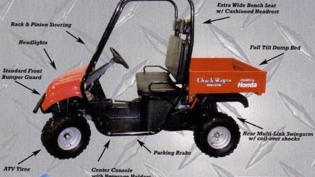 bristers-chuck-wagon-accessories