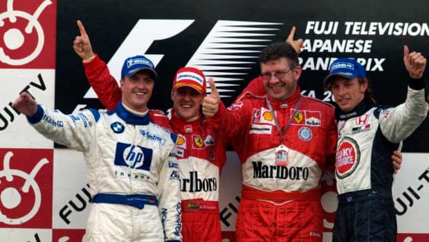2004-japanese-gp-michael-schumachers-83职业生涯冠军