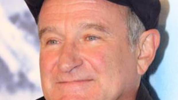 losing-a-legend-robin-williams-and-the-effects-of-depression