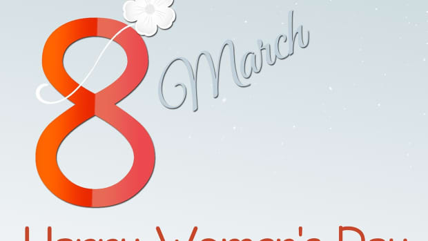 celebrating-women-happy-womens-day-march-8th