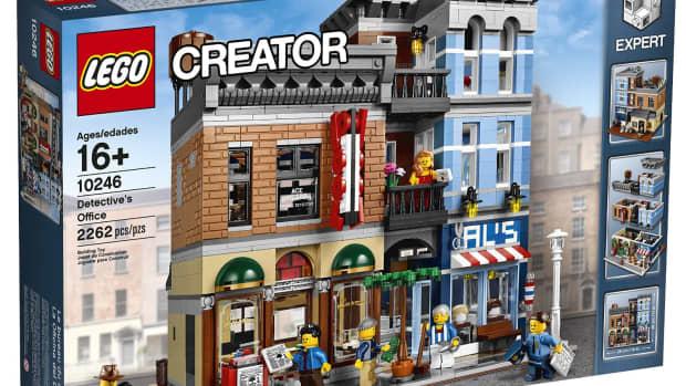 lego-creator-detectives-office-10246-modular-buildings-series
