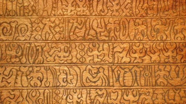 rongorongo-a-written-language-few-can-understand